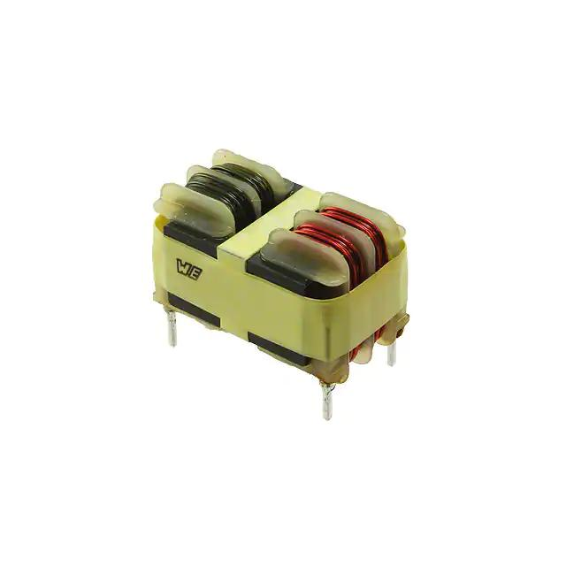 750341635 | Wurth Electronics Midcom | Wurth Electronics Midcom