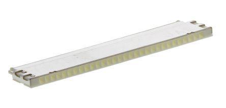 FI-X30H | JAE | JAE FI-X Series 1mm Pitch 30 Way 1 Row