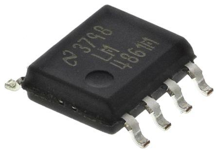 LM4861M/NOPB