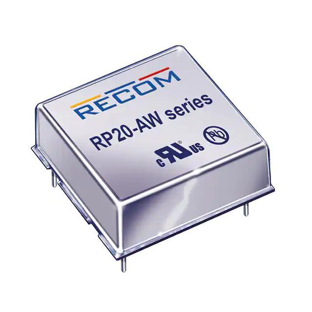 RP20-483.3SAW