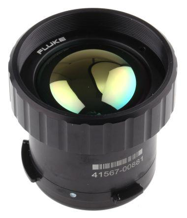 RP-L220 | DesignSpark | DesignSpark M12 Mount Lens, 220º