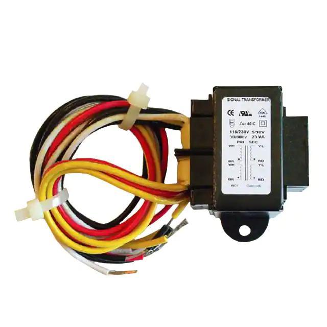 A41-175-16L                                              Signal Transformer A41-175-16L