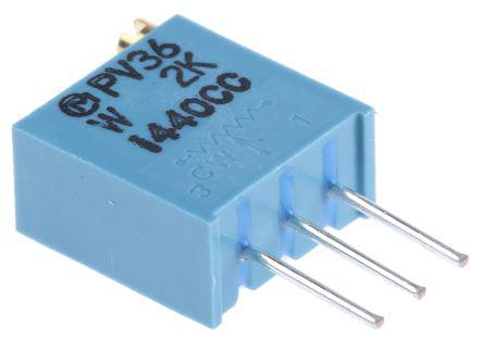 PV36W202C01B00