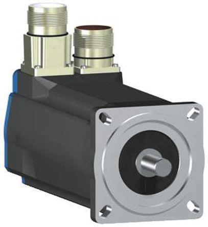 BSH0703P11A1A                                              Lexium 32 Servo Motor, 480 V, Maximum of 17 A