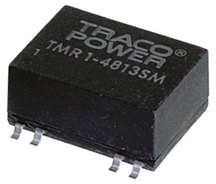 TMR 1-4811SM