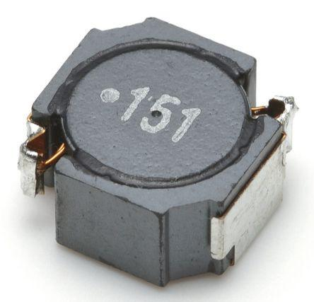 VLF12060T-220M4R1