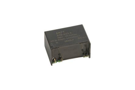 181-3233                                              RS PRO 1W Embedded Switch Mode Power Supply SMPS, 300mA, 3.3V dc