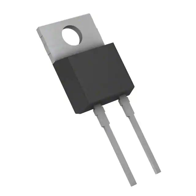 Infineon Technologies IDP20E65D2XKSA1