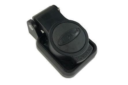 HPT-CAPSM                                              Amphenol US Mains Plug & Socket