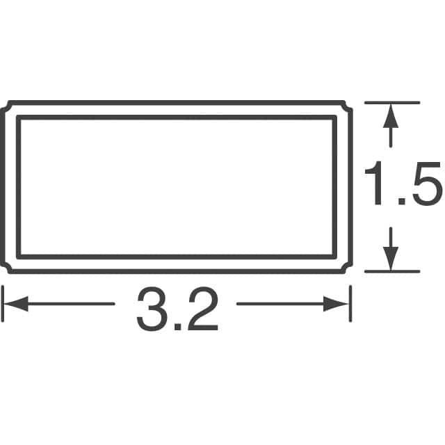 FC-135R 32.7680KA-A3