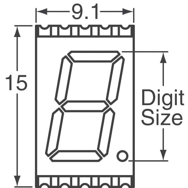 ACSA04-41SGWA-F01