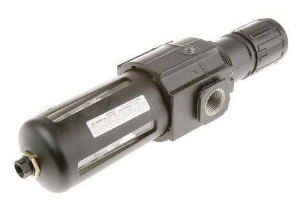 B74G-4GK-AP3-RMN
