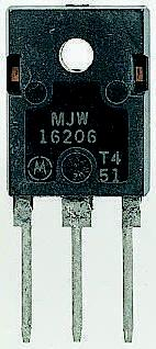 MBR60100PT Schottky Rectifier Dual Common Cathode 100 V 60 A TO-247AD /'/'UK/'/'