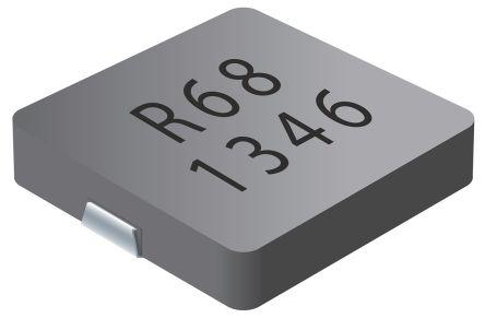 SRP1238A-R60M