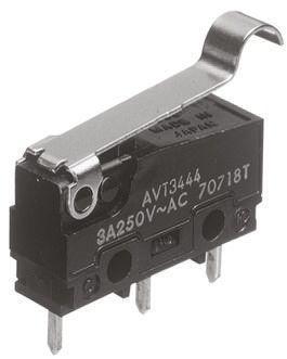 AVT344461