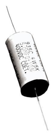 935C4W5K-F