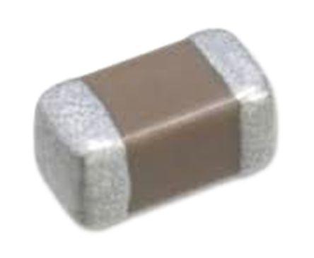 CGA6P1X7R1C226M250AC                                              TDK 22μF Multilayer Ceramic Capacitor MLCC 16V dc ±20% X7R Dielectric 1210 (3225M) Solder, Max. Temp. +125°C