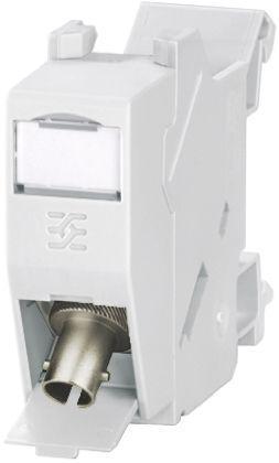 IE-XM-ST/ST -8808340000