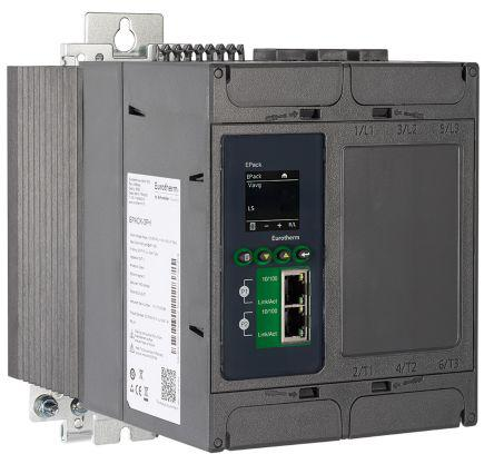 EPACK-3PH/40A/500V/XXX/V2/XXX/XXX/TCP