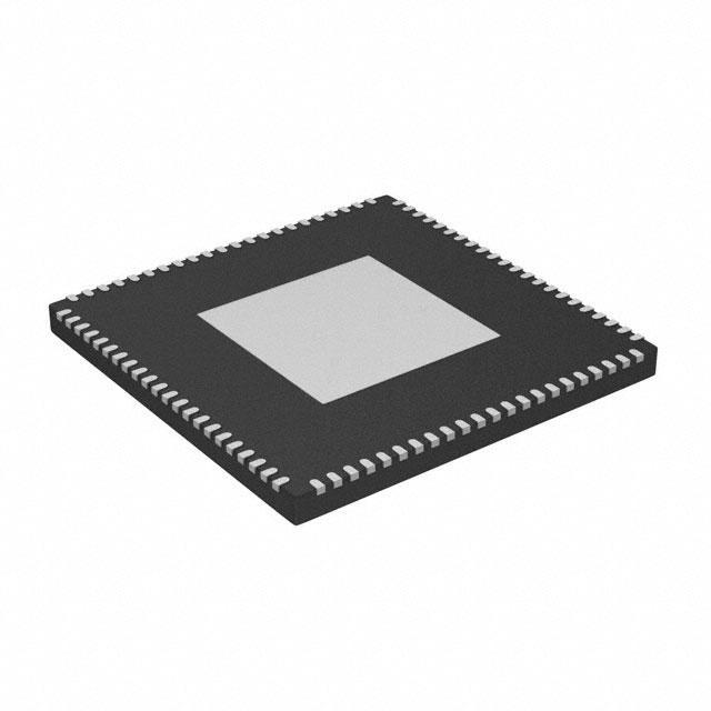 ADSP-21479BCPZ-1A
