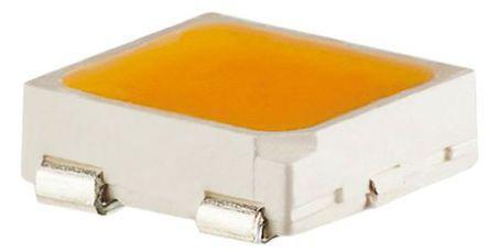 MLEAWT-A1-0000-0003E1                                              Mid-Power LED,