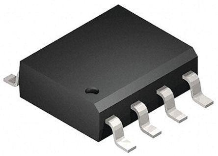 500W 15V SOIC 1 piece SEMTECH LCDA15C-6.TBT TVS DIODE ARRAY