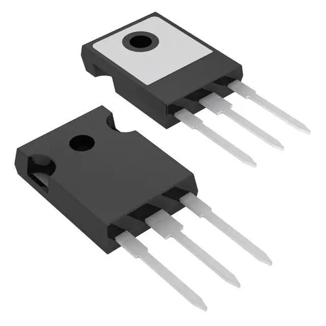 VS-MUR3020WT-N3                                              Vishay Semiconductor Diodes Division VS-MUR3020WT-N3