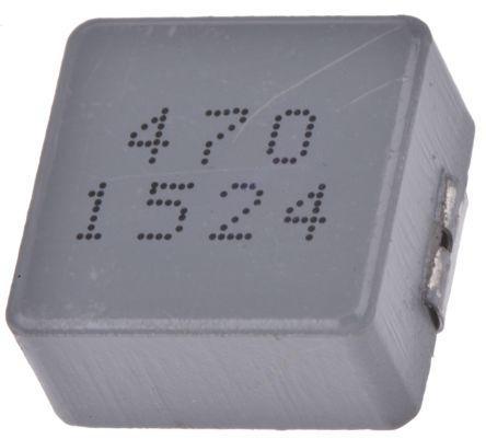 SRP1265A-470M
