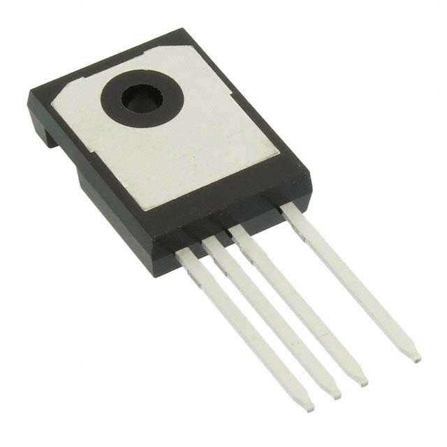 IPZA60R099P7XKSA1                                              Infineon Technologies IPZA60R099P7XKSA1