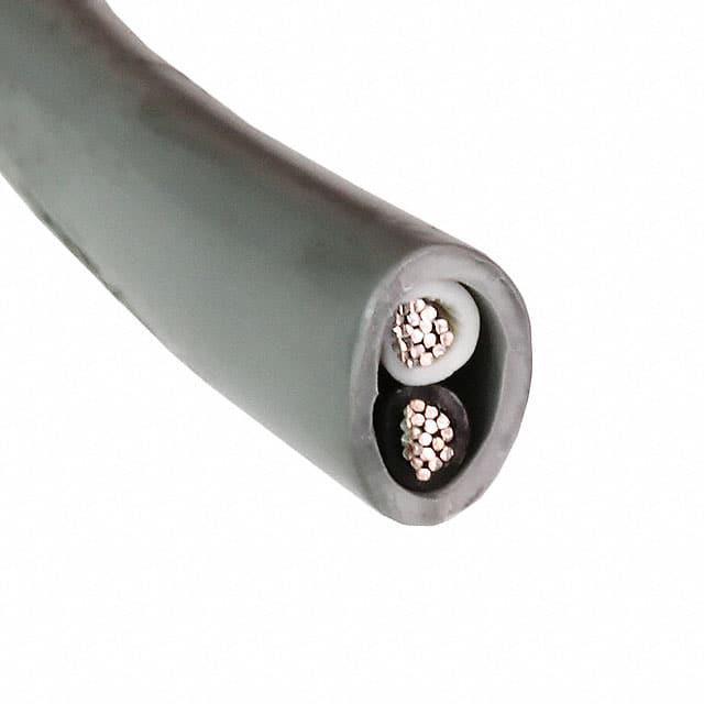 C2409A.38.10
