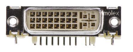 ROHS 3415168 POWER RELAY C10-A10BX//AD 24V NIB
