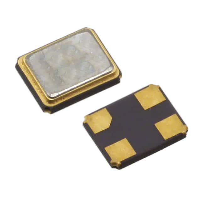 ABM8-12.000MHZ-12-B1U-T