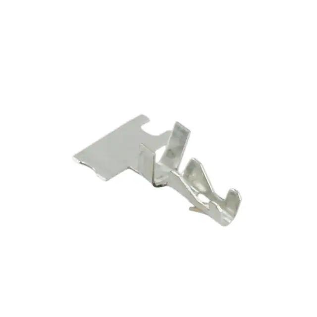 TE Connectivity AMP Connectors 3-640311-1