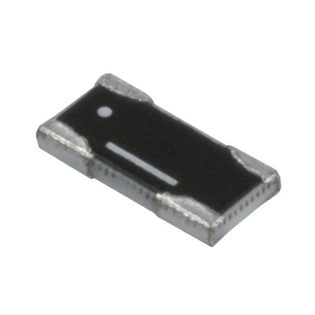 RM3216A-102/402-PBVW10