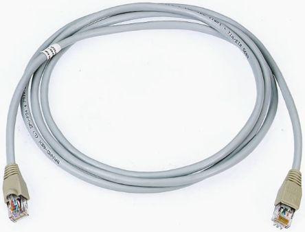 GPCPCU030-888HB