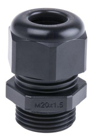 Schmersal EX-KLE-M20x1.5 Cable Gland, For Use With XCSDM3/4