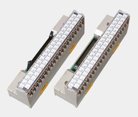 PX7DS-40V4