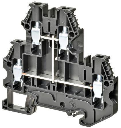 XW5T-S4.0-1.1-2V