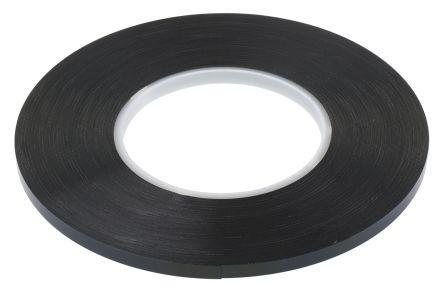 HPS 080B 9mmx33m | Hi-Bond | Hi-Bond HPS 080B Black Polyethylene