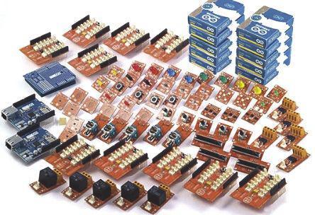 K000005                                              Arduino K000005