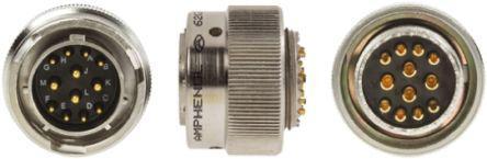 62GB-56T14-12PN(416)