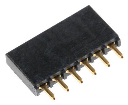 SSQ-106-01-G-S