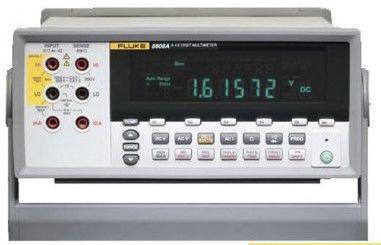 Fluke 116 62 MAX+ | Fluke | Fluke 116 Multimeter Kit RS