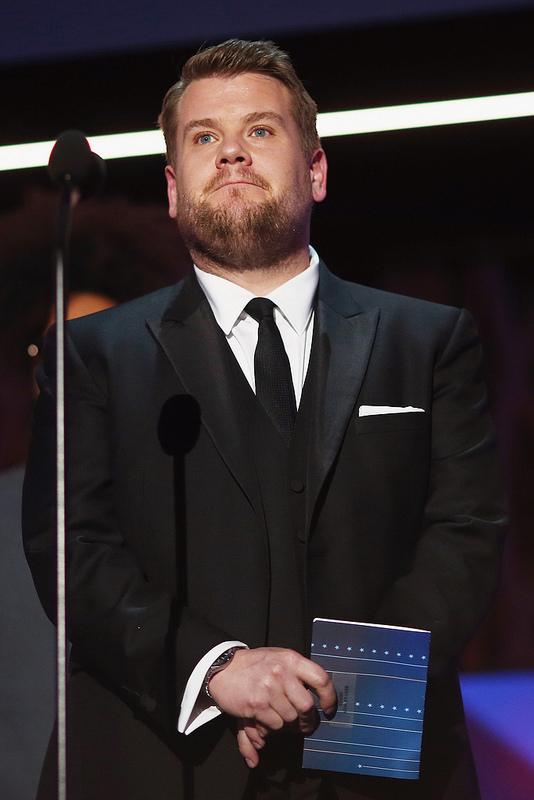 Critics' Choice Awards 2016 - Show