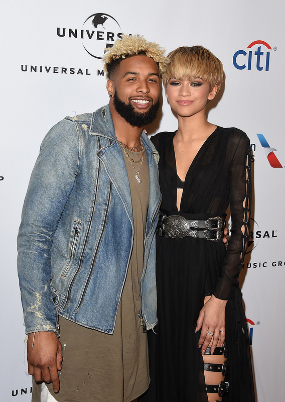 Universal Music Group's 2016 GRAMMY After Party