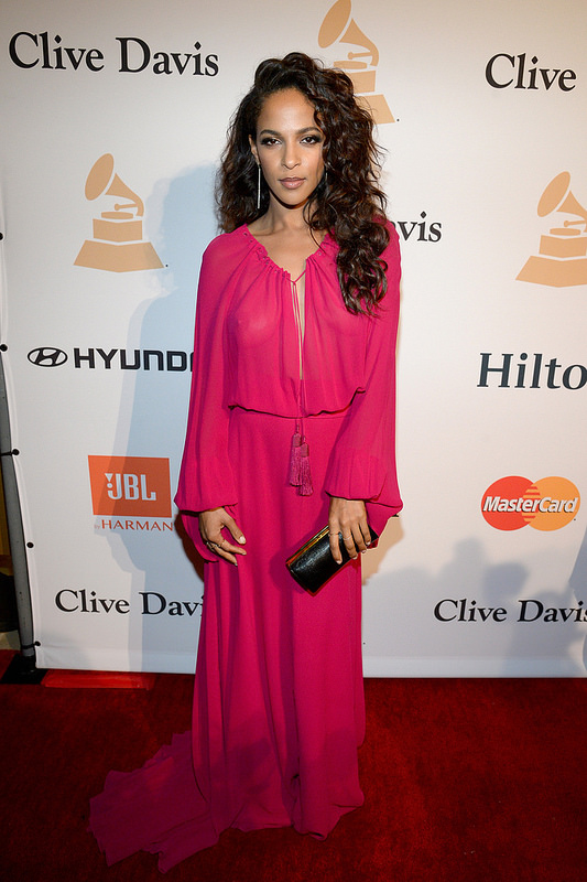 2016 Pre-GRAMMY Gala And Salute to Industry Icons Honoring Irving Azoff