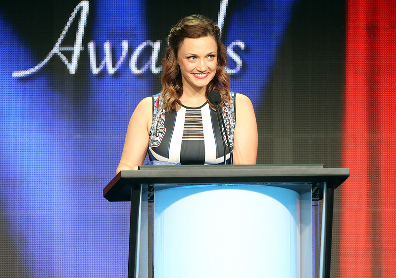 31st annual Television Critics Association Awards