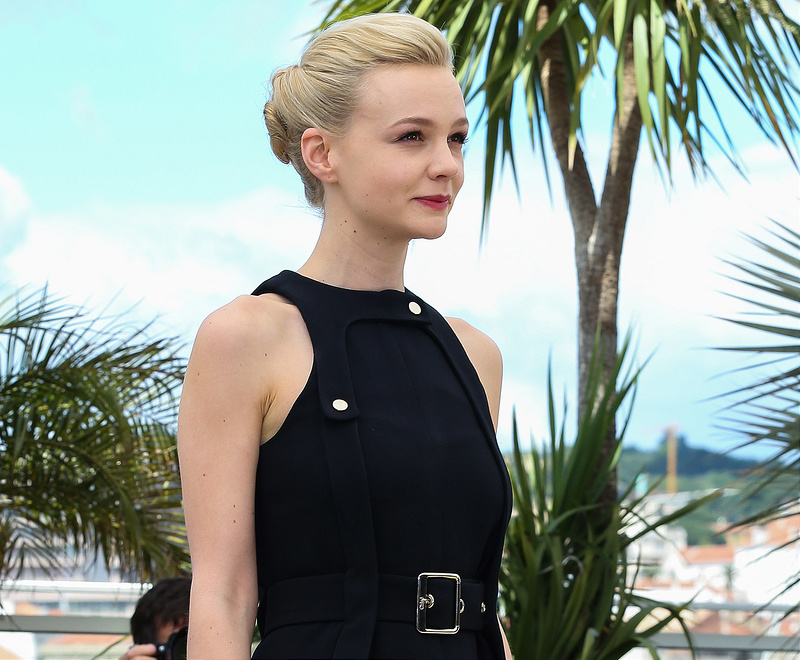 Cannes: Take 3