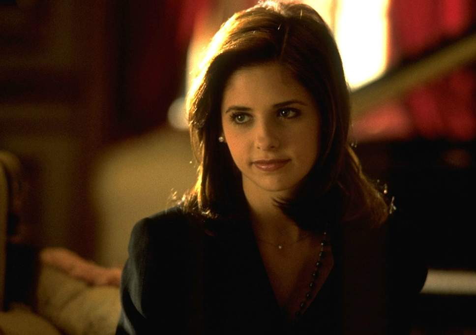 The Cast Of Cruel Intentions Then And Now Entertainmentie