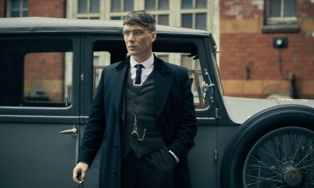 Thomas-Shelby-Peaky-Blinders